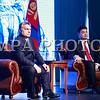 """2016 оны нэгдүгээр сарын 25. Унгар Улсын Ерөнхий сайд Виктор Орбаны Монгол Улсад хийж буй албан ёсны айлчлалын хүрээнд """"Монгол-Унгарын бизнес форум"""" зохион байгуулагдлаа. Форумд хоёр улсын Ерөнхий сайд нар оролцож, үг хэлсэн юм.<br /> <br /> Ерөнхий сайд Ч.Сайханбилэг хэлсэн үгэндээ газар зүйн байршлын хувьд Монгол Улс Европын холбоо, Унгар Улсаас хол оршдог ч ОХУ, БНХАУ гэсэн дэлхийн хоёр том зах зээлийн дунд оршдог. Энэ зах зээл рүү манай улсаар дамжуулан гарах боломж, таатай нөхцөл бизнес эрхлэгч та бүхэнд байна. Монгол Улс 60 сая гаруй малтай учраас мах, махан бүтээгдэхүүн, ноос, ноолууран бүтээгдэхүүнийг үйлдвэрлэх, экспортлох бүрэн боломжтой. Мөн байгалийн баялаг ихтэй, алт, зэс, нүүрсний нөөцөө дэвшилтэт технологи ашиглан боловсруулж, дотоод болон гадаад зах зээлийг хангах боломж бий гэдгийг онцоллоо.  <br /> <br /> Унгар Улсын Ерөнхий сайд Виктор Орбаны албан ёсны айлчлалын хүрээнд хоёр орны Засгийн газар хооронд чухал баримт бичгүүдийг байгуулж, гарын үсэг зурсан. Монгол, Унгар хоёр улс ус, мах, ноолуур, эм зэрэг хөдөө аж ахуй, аж үйлдвэр, эрүүл мэндийн салбарт хамтран ажиллах боломжтойгоос гадна соёл урлаг, кино урлагт ч хамтран ажиллах боломж нээлттэй байна гэлээ.<br /> <br /> Монгол Улс татварын орчин харьцангуй тогтвортой, татварын хувь, хэмжээ багатай орнуудын нэг. Хөрөнгө оруулалтын таатай нөхцөлийг бүрдүүлэх, эрх зүйн орчныг боловсронгуй болгоход анхаарч, Хөрөнгө оруулалтын шинэ хуулийг сүүлийн хоёр жил хэрэгжүүлж байна гэдгийг Ерөнхий сайд онцлоод Монгол Улсад хөрөнгө оруулахыг уриаллаа.  <br /> <br /> """"Монгол-Унгарын бизнес форум""""-д Монгол Улсын 200 гаруй, Унгар Улсын 40 гаруй бизнес эрхлэгч оролцлоо. Форумын төгсгөлд хоёр улсын Худалдаа аж үйлдвэрийн танхимын ерөнхийлөгч нар хамтын ажиллагааны гэрээнд гарын үсэг зурсан юм гэж Засгийн газрын Хэвлэл мэдээлэл, олон нийттэй харилцах албанаас мэдээллээ. <br /> <br /> - See more at: <a href=""""http://zasag.mn/news/view/11973#sthash.Ynlf5Ekr.dpuf"""">http://zasag.mn/news/view/11973#sthash.Ynlf5Ekr.dpuf</a>ГЭР"""