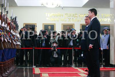 2016 оны нэгдүгээр сарын 25. ГЭРЭЛ ЗУРГИЙГ Б.БЯМБА-ОЧИР/MPA