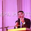 2018 оны дөрөвдүгээр сарын 13. Өмнөговь аймгийн Даланзадгад сум. Ерөнхий сайд У.Хүрэлсүх Өмнөговь аймгийн Даланзадгад сумын иргэдтэй уулзалт хийж байна.  ГЭРЭЛ ЗУРГИЙГ Б.БЯМБА-ОЧИР/MPA