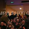 2018 оны нэгдүгээр сарын 14  Ерөнхийлөгч Х.Баттулга Чингэлтэй дүүргийн иргэдтэй уулзалт хийж байна.<br />  ГЭРЭЛ ЗУРГИЙГ Б.БЯМБА-ОЧИР/MPA