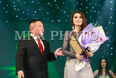 """""""ГОЁЛ-2017"""" НААДАМ"""