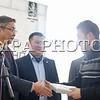 """Ерөнхий сайд асан С.Баяр гуайн тэргүүлдэг """"Чингүнжав сан""""-ийн санаачлагаар, """"Гамма"""" агентлаг """"Монгол, Монголчууд миний дуранд"""" буюу МММД 2016 гэрэл зургийн уралдааныг зохион байгууллаа. Уралдааны бүтээлийг  <a href=""""http://www.mmmd.mn"""">http://www.mmmd.mn</a> онлайн вэб сайтаар хүлээн авсан бөгөөд эх орны өнцөг булан бүр дэх 420 гаран оролцогч 1,800 орчим гэрэл зураг илгээсэн юм. Тухайлбал, Ховд, Говь-Алтай, Дорнод, Баян-Өлгий аймгийн гэрэл зурагчид, гэрэл зураг сонирхогчид оролцлоо.<br /> <br /> Энэхүү уралдааны шагнал нь монголын гэрэл зургийн түүхэнд байгаагүй өндөр байсан нь уралдааны нэг онцлог. Нийт 30 сая төгрөгийн шагналын сантай байсан бөгөөд энэ нь гэрэл зурагчдын хүч хөдөлмөрийг тэр хэрээр үнэлсэн явдал байлаа. <br /> 1,800 бүтээлээс шилдэг гэсэн 100 зургийг шалгаруулж үзэсгэлэн дэлгээд байна. Нэг гэрэл зурагнаас дээд тал нь 4 бүтээл шалгарчээ. Тэдгээрээс шагналт байранд:<br /> """"Монголчууд"""" номинацид - Баян-Өлгий аймгийн гэрэл зурагчин  Нуржас тэргүүн байр,<br /> """"Хөрөг"""" төрөлд - """"Тусгал"""" клубын гэрэл зурагчин Батгэрэл тэргүүн байр,  <br /> """"Аж байдал, ахуй"""" төрөлд - """"Ардчилал"""" сонины гэрэл зургийн сурвалжлагч Ү.Одбаяр нар шалгарч тус бүр 3 сая төгрөгөөр шагнуулав. Харин удаах хоёр , гуравдугаар байр болон шагналт байр эзэлсэн 24 гэрэл зурагчдыг  500 мянгаас 2 сая төгрөгөөр шагнаж урамшууллаа. Гэрэл зургийн сурвалжлагч Б.Бямба-Очирын хувьд тусгай болон дэд байрын шагнал хүртэж, 2 сая төгрөгийн эзэн боллоо. Монгол орон, Монголчуудаа сурталчилах энэхүү уралдаан 2 жил тутамд уламжлал болон зохион байгуулагдаө байх юм. <br /> Дашрамд дурдахад, шилдэг 100 бүтээлийн үзэсгэлэн """"Гамма"""" галерейд нээгдсэн байгаа."""