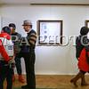 """2016 оны Аравдугаар сарын 28. Их эзэн Чингис хаан мэндэлсэн Монгол бахархлын өдөрт зориулан, Монгол Улсын Ерөнхийлөгчийн санаачилгаар уламжлал болгон зохиож буй """"Мөнх тэнгэрийн бичиг-2016"""" уран бичлэгийн олон улсын үзэсгэлэнгийн нээлт Монголын Уран зургийн галерейн үзэсгэлэнгийн танхимд боллоо.<br /> <br /> 2011 оноос уламжлал болгон зохиож буй тус үзэсгэлэн өнөө жил олон улсын үзэсгэлэн болон өргөжиж, 5 улсын 40 гаруй уран бүтээлч, төлөөлөгч оролцож байна. Үзэсгэлэн 2016 оны 10 дугаар сарын 28-ны өдрөөс 11 дүгээр сарын 01-ний өдрийг хүртэл үнэ төлбөргүйгээр гарна.<br /> <br /> Үзэсгэлэнгийн хүрээнд ЕБС-ийн багш нарын бүтээлийн үзэсгэлэнг Хүүхдийн урлан бүтээх төвд 2016 оны 10 дугаар сарын 27-ны өдрөөс эхлэн, Монгол бахархлын өдөрт зориулсан үзэсгэлэнг Цонжин болдогт байрлах Чингис хааны морьт хөшөө цогцолборт 2016 оны 10 дугаар сарын 30-ны өдрөөс эхлэн тус тус 10 хоног зохион байгуулна. <br /> ГЭРЭЛ ЗУРГИЙГ Б.БЯМБА-ОЧИР/MPA"""