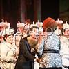 2016 оны аравдугаар сарын 29. Зууны манлай эстрадын дуучин, поп хатагтай МУГЖ Б.Сарантуяагийн 30 жилийн ойн тоглолт. ГЭРЭЛ ЗУРГИЙГ Г.ӨНӨБОЛД /МРА