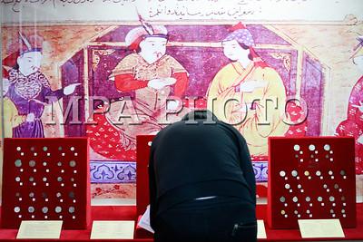 2018 оны тавдугаар сарын 14. Монголчуудын төлбөрийн хэрэгсэл эдүгээгээс өнөөг хүртэл үзэсгэлэн .ГЭРЭЛ ЗУРГИЙГ Г.ӨНӨБОЛД /МРА