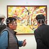 2016 оны есдүгээр сарын 14. Монгол Камасутра үзэсгэлэн нээлтээ хийлээ. ГЭРЭЛ ЗУРГИЙГ Г.ӨНӨБОЛД /МРА