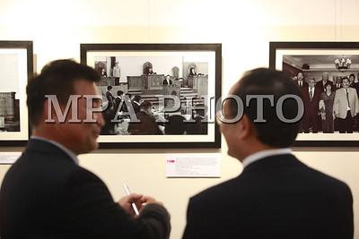 2016 оны наймдугаар сарын 16. Монгол Хятадын харилцаа гэрэл зургийн үзэсгэлэн. ГЭРЭЛ ЗУРГИЙГ Г.ӨНӨБОЛД /МРА