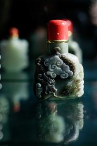 """2019 нэгдүгээр сарын 18. """"Монгол чулуу-2019"""" үзэсгэлэн  . ГЭРЭЛ ЗУРГИЙГ Г.ӨНӨБОЛД /МРА"""