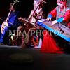 """2016 оны долдоодугаар сарын 01.  Чойжин ламын сүм музей нь Соёлын биет болон биет бус өвийг дотоод, гадаадын үзэгчдэд сурталчлан таниулах үйлсийг музейн ажилтай уялдуулан зохион байгуулах зорилгоор """"Монгол угсаатны хөгжмийн товчоо"""" ТББ-тай хамтран """"Домогт нүүдэлчдийн дуу хуурын асар өргөө""""-г байгууллаа.<br /> <br /> Тус өргөөнд Алтай ятга судлаач, хөгжмийн зохиолч Д.Ганпүрэв, ятгач Ч.Мөнх-Эрдэнэ болон язгуур урлагийн """"Алтай"""" хамтлагийн уран бүтээлчид """"Домогт нүүдэлчид"""" урлаг, уран сайхны үзүүлбэрийг өнөөдрөөс эхлэн толилуулна.<br /> <br /> Тоглолтын тасалбарын үнэ 25000 төгрөг бөгөөд үүнд музей үзэх үнэ багтжээ. Тоглолтыг ирэх 10 дугаар сарын 15-ныг хүртэлх хугацаанд өдөр бүр 2 удаа тоглох юм. ГЭРЭЛ ЗУРГИЙГ Б.БЯМБА-ОЧИР"""