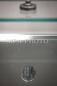2019 долоодугаар сарын 01. ТЕГ-ын тамга тэмдэгийн үзэсгэлэн. ГЭРЭЛ ЗУРГИЙГ Г.ӨНӨБОЛД /МРА