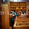 2016 оны долоодугаар сарын 08. Үндэсний төв номын сан номын музей. ГЭРЭЛ ЗУРГИЙГ Г.ӨНӨБОЛД /МРА