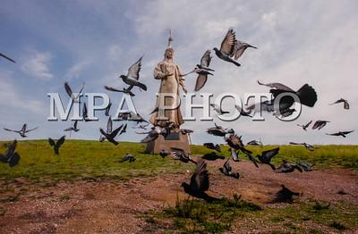 2019 оны 08 дугаар  сарын 21. Өнөөдрийн монгол гэрэл зургийн үзэсгэлэн. ГЭРЭЛ ЗУРГИЙГ /MPA/