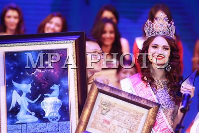 """2016 оны Аравдугаар сарын 08.   Монгол Улсад анх удаа зохион байгуулж буй """"Face of Beauty International 2016"""" олон улсын гоо бүсгүйн тэмцээн боллоо. ГЭРЭЛ ЗУРГИЙГ Б.БЯМБА-ОЧИР/MPA"""