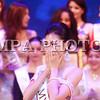 """2016 оны Аравдугаар сарын 08.  <br /> Монгол Улсад анх удаа зохион байгуулж буй """"Face of Beauty International 2016"""" олон улсын гоо бүсгүйн тэмцээн боллоо. ГЭРЭЛ ЗУРГИЙГ Б.БЯМБА-ОЧИР/MPA"""