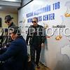 2016 оны есдүгээр сарын 05. Ice-Top хэвлэлийн хурал. ГЭРЭЛ ЗУРГИЙГ Г.ӨНӨБОЛД /МРА