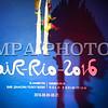 2016 оны наймдугаар сарын 08. OiRRio Гэрэл зургийн үзэсгэлэн . ГЭРЭЛ ЗУРГИЙГ Г.ӨНӨБОЛД /МРА