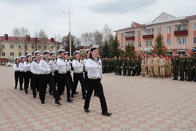 Фото - Резеда Шарипова