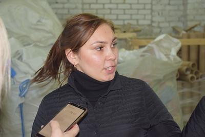 автор: К. Малышев