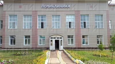 автор: Маргарита Матвеева