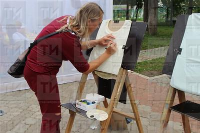 автор: Ирина Апачаева