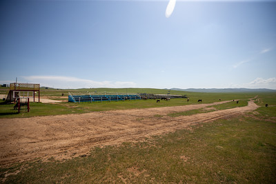 2021 оны долдугаар сарын11. Тулгаp төрийн 2230 жил, Их Монгол Улс байгуулагдсаны 815 жил, Үндэсний эрх чөлөө, тусгаар тогтнолоо сэргээн мандуулсны 110 жил, Ардын хувьсгалын 100 жилийн ой, Ардчилсан хувьсгалын 32 жилийн ой. Хүй долоо худаг.  ГЭРЭЛ ЗУРГИЙГ Б.БЯМБА-ОЧИР/MPA