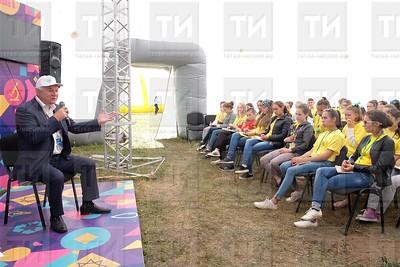 10.07.2016 - Эко форум 2016