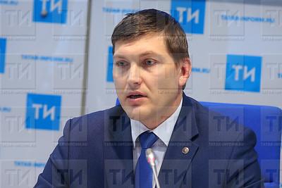 фото: Султан Исхаков