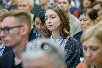 автор: Владимиор Васильев