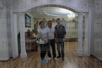 автор: Рамиль Гали ъ