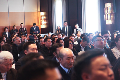 2019 гуравдугаар сарын 12.Эдийн засгийн өнөөгийн байдал, цаашдын чиг хандлага-2019 форум. ГЭРЭЛ ЗУРГИЙГ / МРА