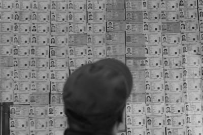 2019 оны Гуравдугаар сарын 23. Эрдэнэт хот. ГЭРЭЛ ЗУРГИЙГ Г. БАЗАРРАГЧАА \MPA