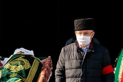 автор: Салават Камаеьдинов