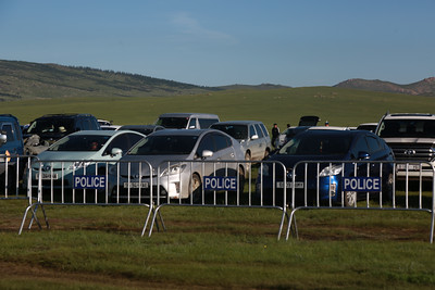 2020 оны долдугаар сарын 12. Тулгар төрийн 2229, Их Монгол Улсын 814, Ардын хувьсгалын 99 жилийн ой, Үндэсний их баяр наадам эхэллээ.  ГЭРЭЛ ЗУРГИЙГ Д.ЗАНДАНБАТMPA