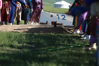 2020 оны долдугаар сарын 12. Тулгар төрийн 2229, Их Монгол Улсын 814, Ардын хувьсгалын 99 жилийн ой, Үндэсний их баяр наадам эхэллээ. Үндэсний сурын харваа. ГЭРЭЛ ЗУРГИЙГ Д.ЗАНДАНБАТMPA