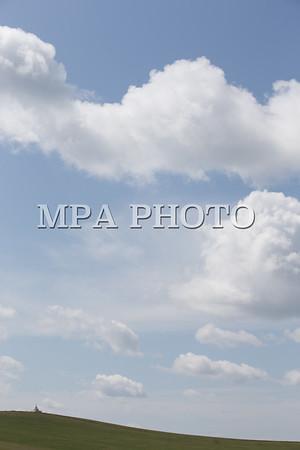2019 оны наймдугаар сарын 18. Өвөрмонголын өөртөө засах орон,  Шилийн аймаг. ГЭРЭЛ ЗУРГИЙГ Б.БЯМБА-ОЧИР/MPA