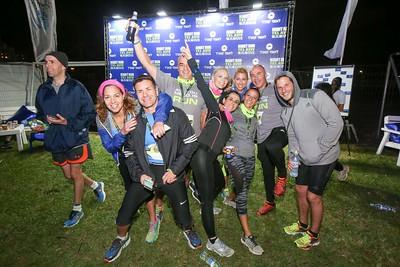 night run tel aviv 2016