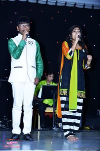 Gowrish-vidiyalaiththedi-290417-puthinam (21)