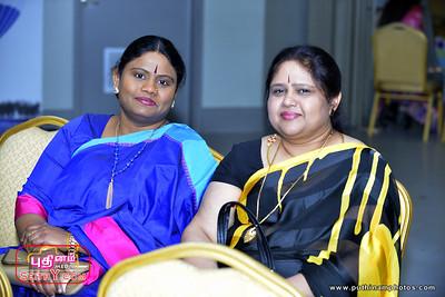 Gowrish-vidiyalaiththedi-290417-puthinam (15)