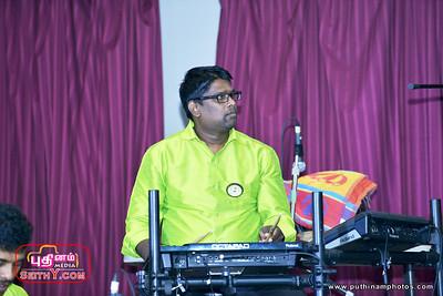 Gowrish-vidiyalaiththedi-290417-puthinam (3)