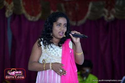 Gowrish-vidiyalaiththedi-290417-puthinam (17)