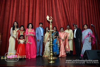 Irumalarkal-2018-puthinammedia (26)