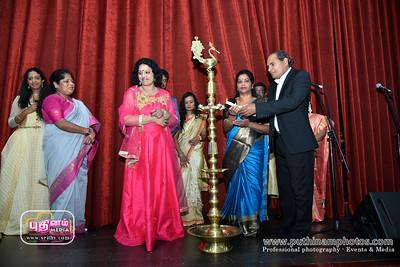 Irumalarkal-2018-puthinammedia (17)