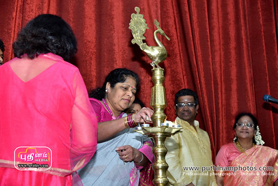 Irumalarkal-2018-puthinammedia (19)