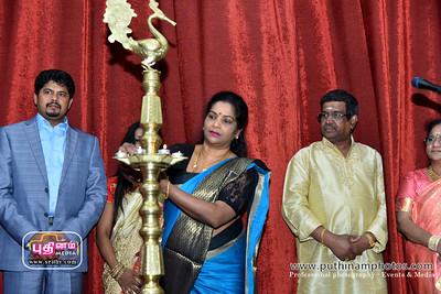 Irumalarkal-2018-puthinammedia (24)
