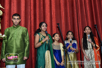 Irumalarkal-2018-puthinammedia (30)