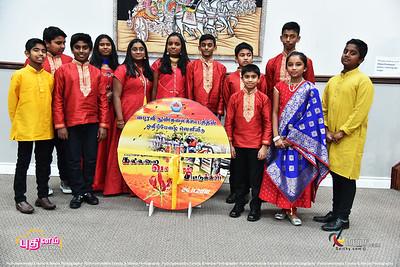 Bhairavi Music Academy-CD-241118 (15)