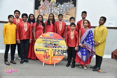Bhairavi Music Academy-CD-241118 (14)