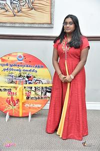 Bhairavi Music Academy-CD-241118 (18)
