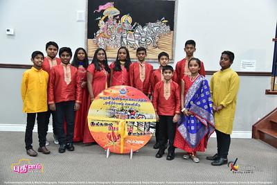 Bhairavi Music Academy-CD-241118 (16)