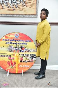 Bhairavi Music Academy-CD-241118 (22)